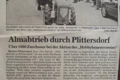 Hobbybauern-Plittersdorf-Presse-2002