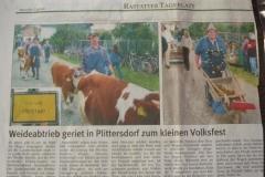 Hobbybauern-Plittersdorf-Presse-2006