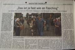 Hobbybauern-Plittersdorf-Presse-2010-1