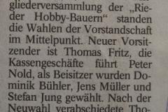 Hobbybauern-Plittersdorf-Presse-2010-2