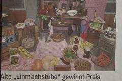 Hobbybauern-Plittersdorf-Presse-2011-1