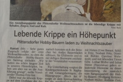Hobbybauern-Plittersdorf-Presse-2011-2