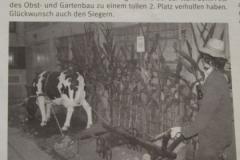 Hobbybauern-Plittersdorf-Presse-2011-3
