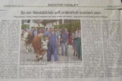 Hobbybauern-Plittersdorf-Presse-2012-1