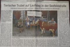 Hobbybauern-Plittersdorf-Presse-2012-3