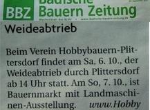 Hobbybauern-Plittersdorf-Presse-2012-4