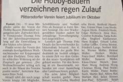 Hobbybauern-Plittersdorf-Presse-2012-5