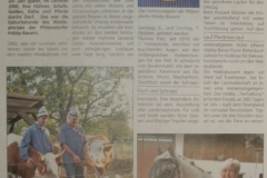 Hobbybauern-Plittersdorf-Presse-2012-6