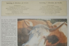 Hobbybauern-Plittersdorf-Presse-2012-7