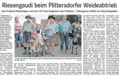 Hobbybauern-Plittersdorf-Presse-2012-8