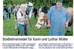 Hobbybauern-Plittersdorf-Presse-2012-9