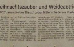 Hobbybauern-Plittersdorf-Presse-2016-1