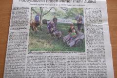 Hobbybauern-Plittersdorf-Presse-2016-2