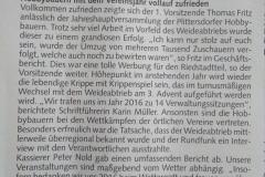 Hobbybauern-Plittersdorf-Presse-2017-1