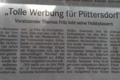 Hobbybauern-Plittersdorf-Presse-2017-2
